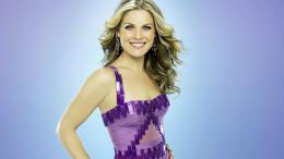 Ali Larter smilingFree Choice Wallpaper : Free Choice Wallpaper 102