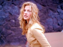 More Ali Larter Wallpapers 1327