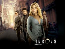 heroes series wallpapers12 1436