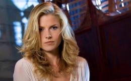 Cute More Ali Larter HD Wallpaper 513