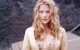 Ali Larter Celebrities HD Wallpapers 586