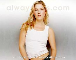 Ali Larter HD Wallpapers 696