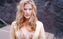 Cute More Ali Larter HD Wallpaper 662