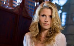 top actress ali larter wallpapers 1329