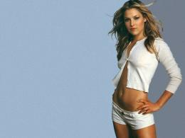 ali larter wallpapers ali larter wallpapers ali larter wallpapers ali 794