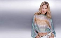 Ali Larter Wallpaper 1372