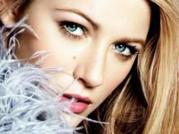 gorgeous hollywood actress blake lively hd wallpapers free download 1706