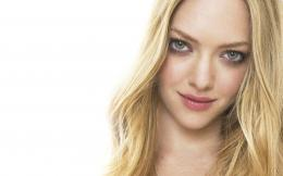 amanda seyfried, wallpaper, extra, actress, celebs, screensaver 190