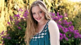 Hollywood Actress Amanda Seyfried 420