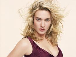 Hollywood actresses wallpapers 797