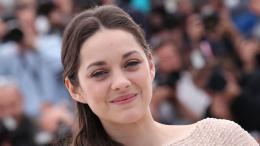 hollywood actress free download hd wallpapers of hollywood actress 978