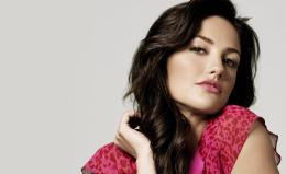hollywood actress download cool hd wallpapers of hollywood actress 1459