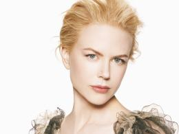 Hollywood Actress Nicole Kidman HD Wallpapers 454