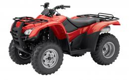 Honda,ATV wallpaper download 253