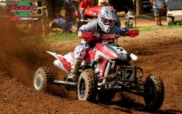 Mx Byrd Honda Trxr Atv Womens Ama Wednesday Wallpaper with 1680x1050 1597