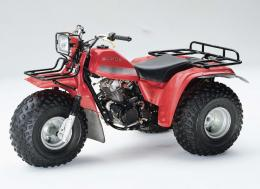 honda 250 atv categories automotive wallpaper 177
