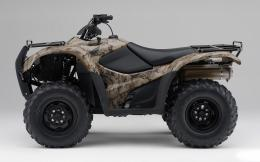 Honda ATV military wallpaper download 1014