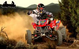nhha honda 450r atv hd wallpaper download honda atv images free 785