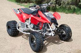 honda atv widescreen hd wallpaper download honda atv images free 886