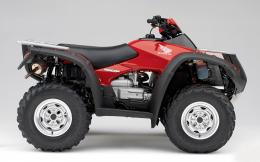 honda atv widescreen high definition wallpaper downlaod honda atv 468