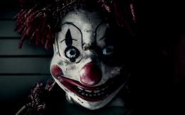 Horror Movie HD WallpaperSearch more Hollywood Movies & Films high 190
