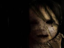 Horror Wallpapers, Images, Photos, Pictures and Backgrounds for free 1065