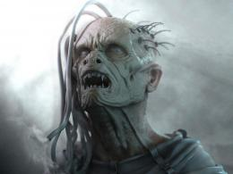 out the cool latest horror images high definition desktop wallpapers 1513