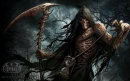 horror wallpaper hd dark horror wallpaper hd dark horror wallpaper hd 1809