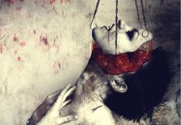 6472 1 other wallpapers hd wallpapers horror creepy jpg 1531