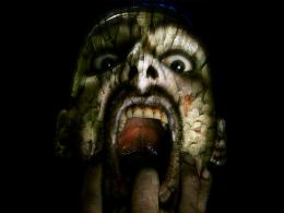 wallpapers horror scary wallpapers free download high definition 486