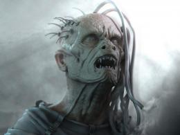 Free Hd Horror Wallpapers 621