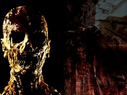 horror scary wallpapers free download high definition horror 449
