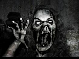 cool horror wallpapers download free hd horror wallpapers 408