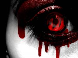 Keywords: Horror Eye Wallpapers, Horror EyeDesktop Wallpapers, Horror 1477