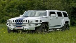 hummer cars hd wallpaper Wallpaper 1019