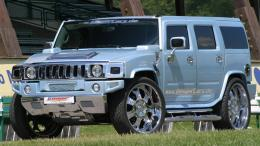 Hd Hummer Police Car Wallpaper 1884