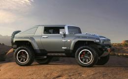 hummer car hd wallpapers hummer car hd wallpapers hummer car hd 706