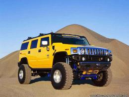 hummer wallpapers hummer wallpapers hummer wallpapers hummer 676