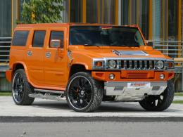 hummer car wallpapers 1326
