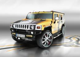 yellow hummer wallpapers hd black hummer wallpapers hd h3t black 662
