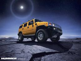 hummer wallpapers hd hummer wallpapers hd hummer wallpapers hd hummer 375