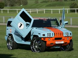 hummer hummer h3 hummer is dead hummer wallpapers humvee latest car 1580