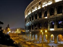 Wallpaper: rome italy hd wallpapers 537