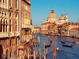 Beautiful Italy HD Wallpapers 356