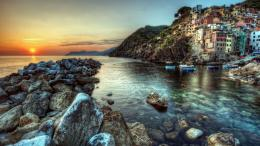 Italy HD Wallpapers 1552