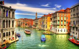 italy wallpaper hd resolution 1920 x 1200 category city wallpapers 1267