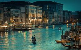 Venice Italy Desktop HD Wallpapers 1636