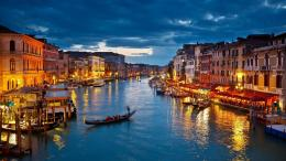 Italy HD Wallpapers 289