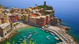italy wallpaper 1024x576 Beautiful Italy 311