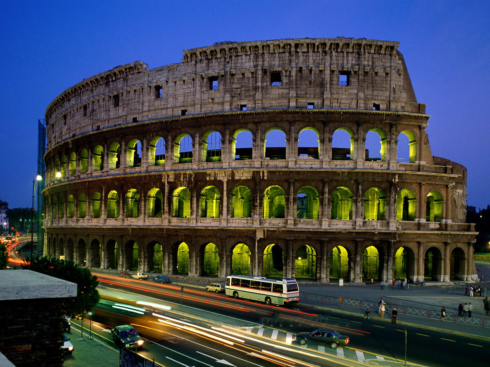 Beautiful Italy HD Wallpapers 1802